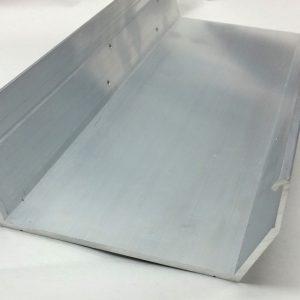 LEDholderprofiel